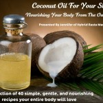 Coconut-Oil-Ebook-Cover-2-fonts-with-author.jpg