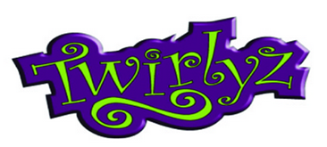twirlyz hair accessory review