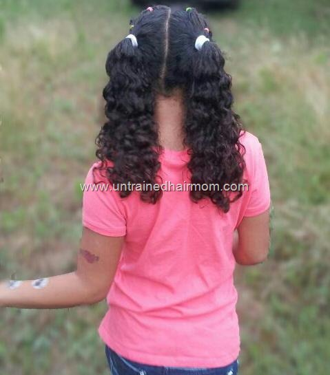 Admirable Cute Easy Hairstyle For Girls Flat Rolling Twists And Braid Out Hairstyles For Women Draintrainus