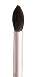 eye make up brush