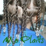 2-strand-rope-twists.jpg