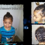 cornrow-updo-hairstyle.jpg
