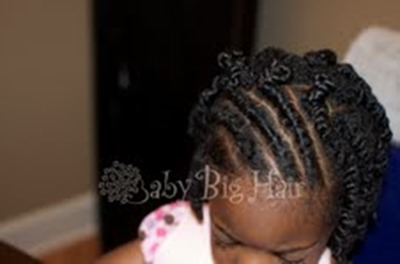 hairtwists