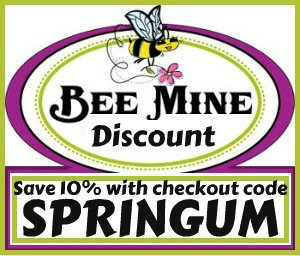 Bee Mine Coupon Code 2013