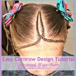 easy-cornrow-design-hairstyle.jpg