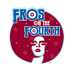 fros on the fourth